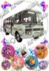 Автобус 01