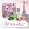 Набор парфюмов - Ooh La La, Paris (Lambre)
