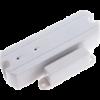 Дополнительные беспроводные датчики к GSM сигнализациям