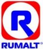 Солод ржаной от производителя ТМ «Rumalt»