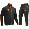 Спортивный костюм RDX Zip Up 2XL