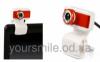 Веб-камера DL7C + Microphone
