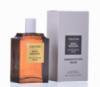 TOM FORD Moss Breches TESTER LUX 100 ml
