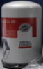 5010477855 Топливный фильтр Renault