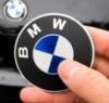 Топ Спиннер BMW и другие