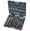 Набор инструмента KS-Tools 911.0771
