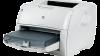 Акция !!! Заправка картриджа HP LaserJet 1300 (Q2613A)