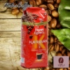 кофе Douwe Egberts Karavan зерно 1 кг