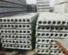 Плита перекрытия ПК 60-15-12.5