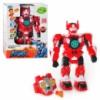 Робот «Линк» 9550