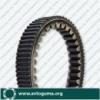 Ремень 60J-2155 (Зуб) (Gates)