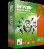 Dr. Web Security Space, цифровая лицензия, на 24 месяца, на 2 ПК (Новая версия 11.0)