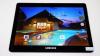 Планшет Samsung Galaxy Tab 10.1« - 2Sim + 3GB Ram + 32Gb ROM + GPS