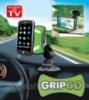 GripGo Авто держатель для мобильного телефона GPS