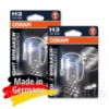 Галогеновая лампа h3 OSRAM Night Breaker Unlimited, +110% Код:261349637