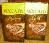 Кофе молотый заварной Mocca Fix 500г. (Мока фикс), Германия