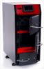 Твердотопливный котел Zigrivaj WBH 12 кВт