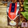 Кофе Bellarom caffe in grani 1 кг зерно