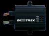Устройство наблюдения за движущимися объектами  «BI 820 TREK»