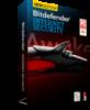 Bitdefender Internet Security 2015, на 12 месяцев, на 1 ПК