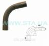 Отвод стальной гнутый 25мм ГОСТ 24950-81