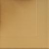 Угловые ступени клинкерные с насечками и фаской 30х30 см «CERRAD» коллекция «Гоби»