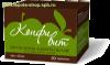 КонфиВит витамины жевательные для кожи/волос/ногтей (яблоко)