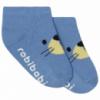 Детские антискользящие носки Mouse Berni