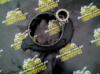 Б/у правая крышка двигателя Zongshen zs250gs (original)