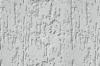 Декоративная штукатурка короед 106У фракция 2.5мм 25кг