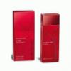 A. BASIIn Red красная упаковка