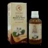 Жирное масло Ароматика Моной де Таити, Объем 20 мл