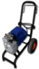 Окрасочный аппарат безвоздушного распыления E - Pro 25