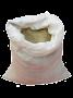 Кварцевый песок (Украина) 25 кг