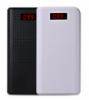 Power Bank Remax Proda 8J 30000 mAh (Оригинал)