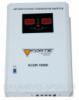 Стабилизатор напряжения FORTE  ACDR-10000 Код:60896805