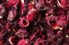 Чай «Каркаде» / «Суданская роза» (Гибискус) 50г