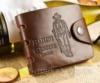 Кошелек Bailini портмоне бумажник с вырезами