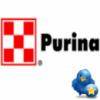 Комбикорм Курка Натурка - Purina (Пурина), БМВД Purina (Пурина)