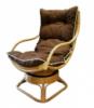 Кресло 1504