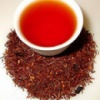 Ройбуш Оранж / Rooibos Orange