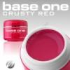 Base One Color Gel