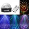 Magic Ball Диско шар с MP3 плеером + Bluetooth