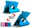 Портфолио  для  10.1« ASUS MeMO Pad FHD 10 ME302C