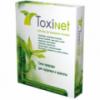 Экстрапласт Токсинет пластырь для выведения токсин.6*8см 5пар