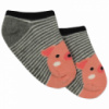Детские антискользящие носки Pig Berni