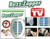 Buzz Zapper (Базз Заппер) - ловушка для комаров, устройство для уничтожения насекомых Код:15695234