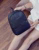 3-18/1 Оригинальный женский рюкзак / Прогулочный рюкзак / Молодежный рюкзак