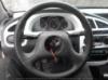 Рулевое колесо Ланос, Сенс 2-х спицевое (руль)