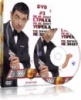 DVD #3 F